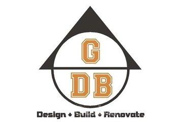 Goheen Design & Build