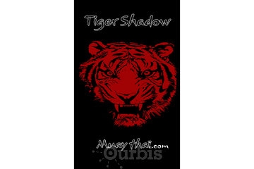 Tiger Shadow Muay Thai (boxe thai, kickboxing)