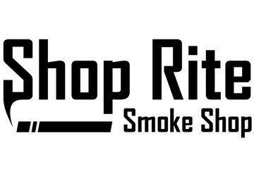 Shop Rite Smoke Shop