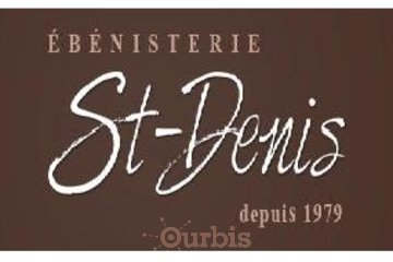 Ébénisterie St-Denis in Terrasse-Vaudreuil