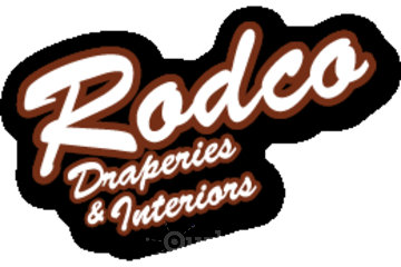 Rodco Draperies & Interiors in Sidney