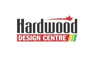 Hardwood Design Center