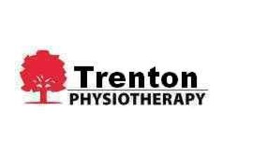 Trenton Physiotherapy Sports Medicine and Massage