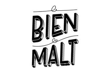 Le Bien Le Malt