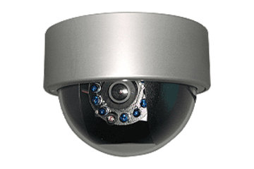 Black Lab Security Solutions in Vancouver: cctv vancouver