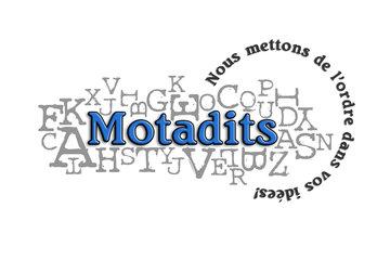 Motadits