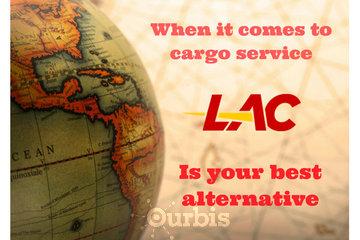 Latin American Cargo (LAC)