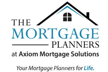 The Mortgage Planners