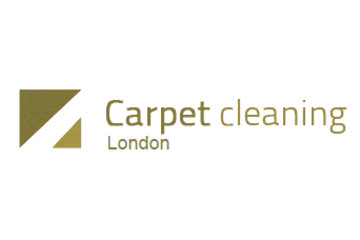 Carpetcleaningcentrallondon.co.uk