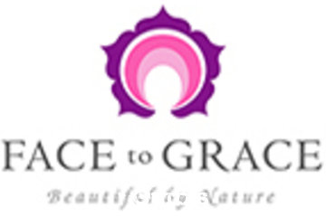 Face to Grace in OTTAWA: Beautiful by Nature