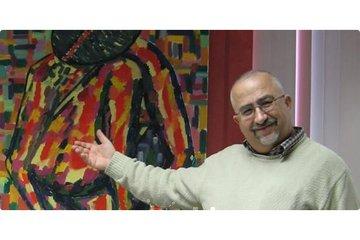 Moufarrege Richard (Dr) in Montréal: Chirurgie esthétique