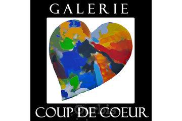 Galerie Coup de Coeur