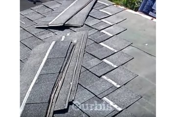 Best Quality Roofers