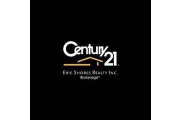 Century 21 Erie Shores Realty Inc