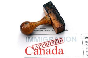 Investor Immigration Canada
