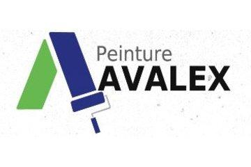 Peinture Avalex