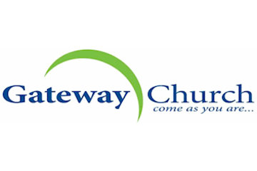 Gateway Alliance Church in Caledonia