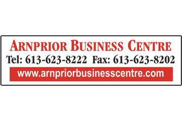 Arnprior Business Centre