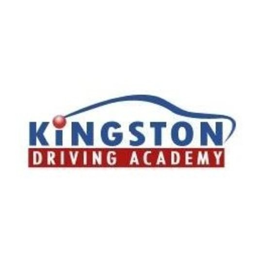 Kingston Driving Academy, Scarborough ON | Ourbis