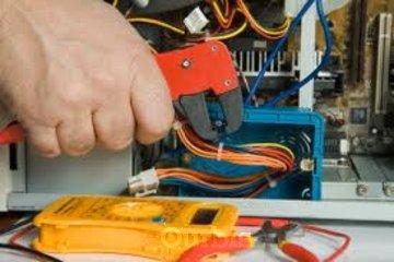 Appliance Repair Nepean in Nepean
