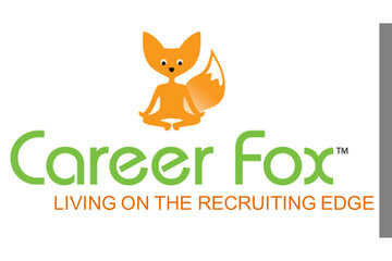 Career Fox