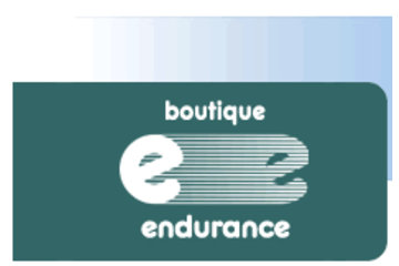 Boutique Endurance in Montréal: For running in Montreal
