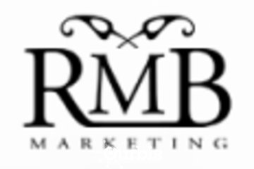 RMB Web Design Marketing Agency