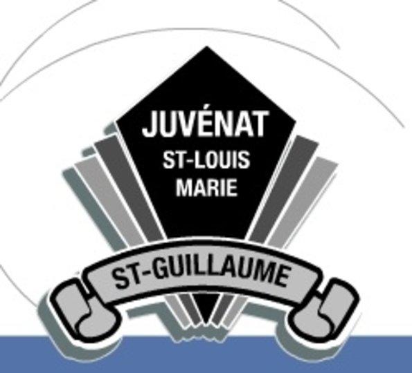 Pensionnat Juvenat St Louis Marie Saint Guillaume Qc Ourbis