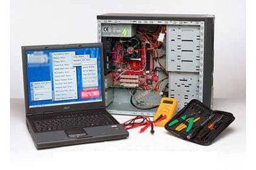 Computer Source in Penticton