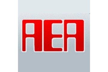 Automation Engineering Associates Ltd