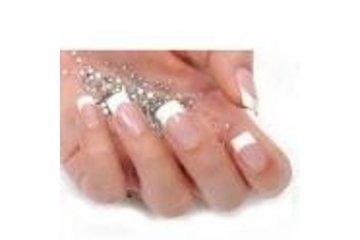 Bronzage Tropique Plus à Longueuil: Pose d'ongles