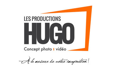 Les Productions Hugo