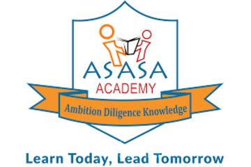 Asasa Private School Academy