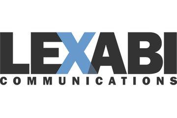 Lexabi Communications