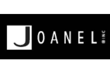 Joanel Inc. in Laval