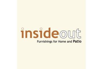 Insideout Home & Patio Furniture / Inside Out