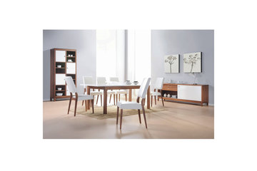 modGSI Furniture in Richmond: Dining Room Sets @ modGSI.com