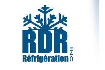 R D R Refrigeration Inc