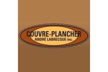 Couvre-Plancher Andre Labrecque Inc in Québec: Couvre-Plancher Andre Labrecque Inc