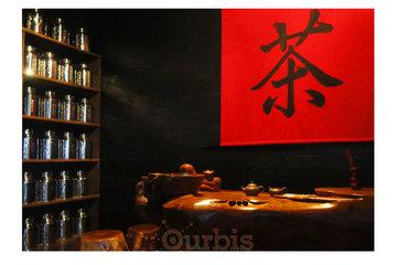 Otentik Bar à Thé à Repentigny