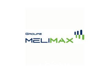 Groupe Mélimax