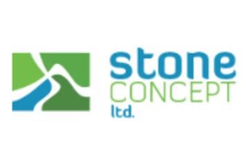 Stone Concept Ltd. in calgary