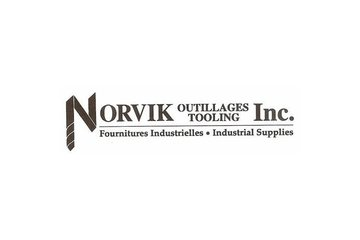 Norvik Outillages Inc à Saint-Laurent: Norvik Outillages Inc