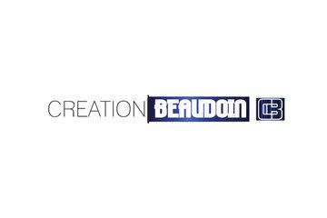 Création Beaudoin