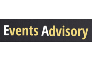 Events Advisory in Montreal