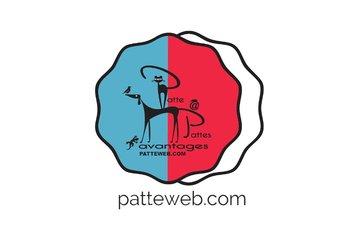 Patteweb.com