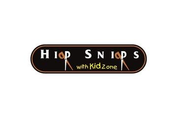 Hip Snips