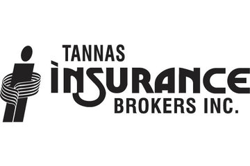 Tannas Insurance Brokers Inc.