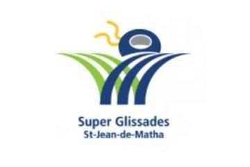 Super Glissades