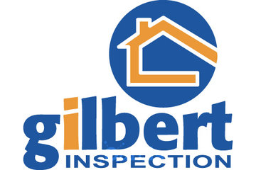 Inspection Gilbert